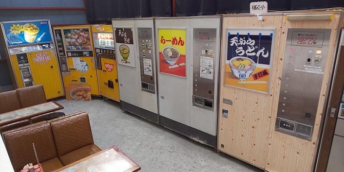 DSC_0014 181222 岐阜レトロミュージアム