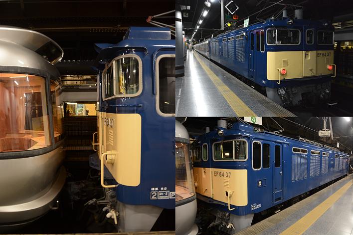DSC_2626 201027 上野駅