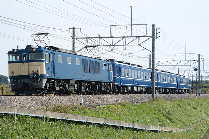 DSC_5248-3-1 201027 回9845レ 岡部~本庄