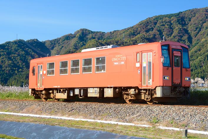 DSC_5312-3 201031 727D 牛ヶ原~北大野-1