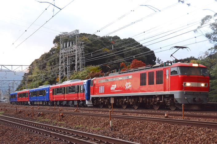 DSC_5323-3-1 201103 8561レ 石山~瀬田