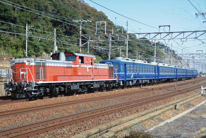 DSC_5122-2 201021 試9975レ 須磨~塩屋