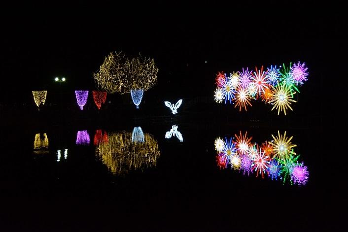 DSC_5507 201206 木曽三川公園