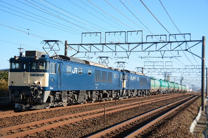 DSC_5476-3 201206 8084レ 枇杷島~清州-1