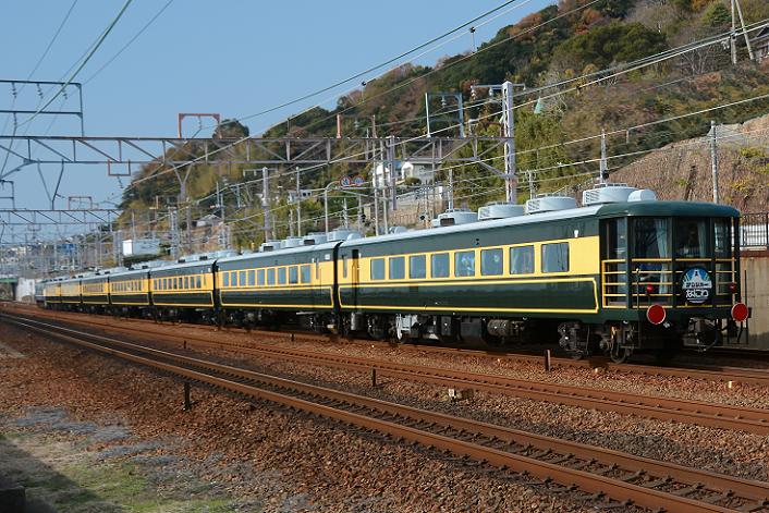 DSC_5528-1 201212 9301レ 須磨~塩屋-1 (2)