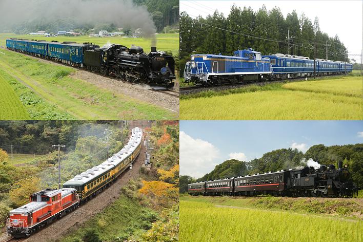 DSC_2626 2020年 鉄道画像④-2