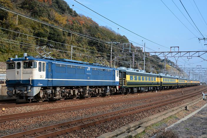 DSC_5527-3 201212 9301レ 須磨~塩屋