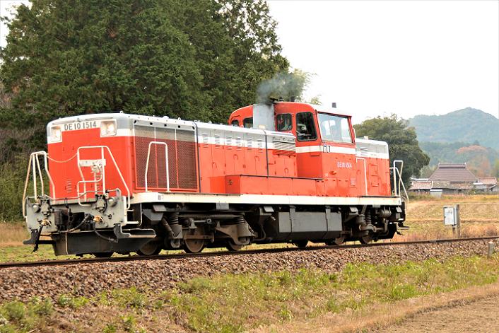 DSC_5587-2 (2)