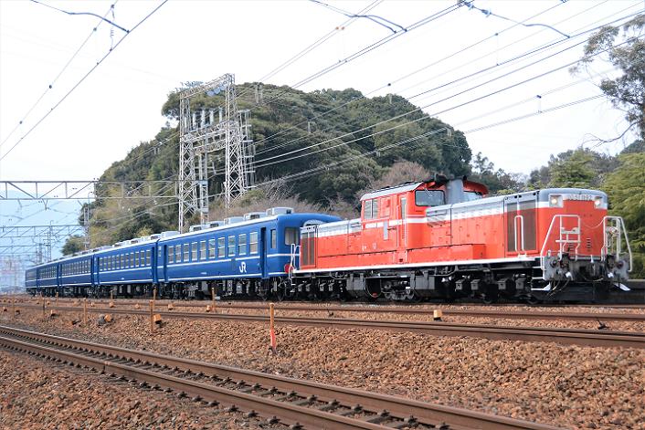 DSC_5904-3 210212 試9980レ 石山~瀬田