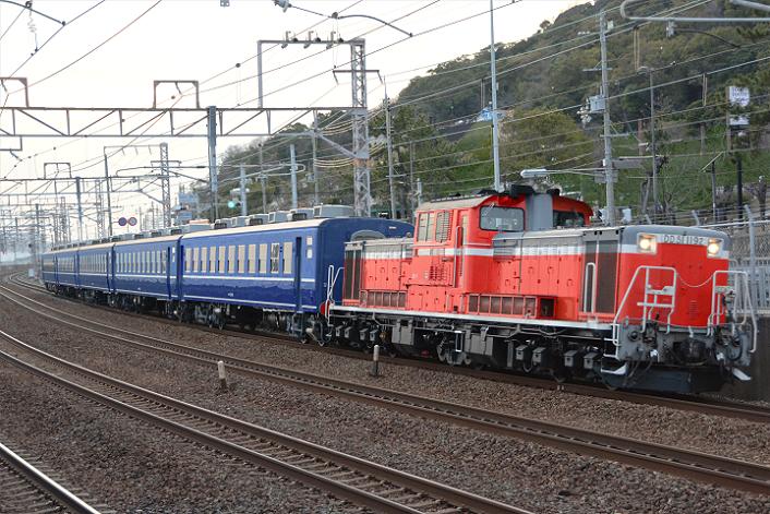 DSC_6040-3
