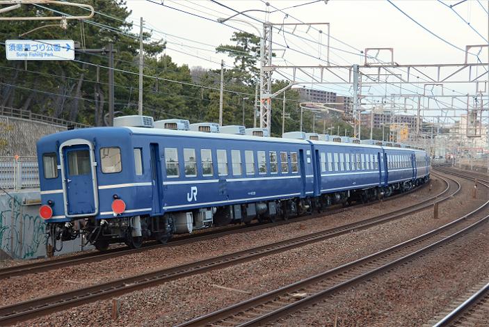 DSC_6041-2-1 (2)