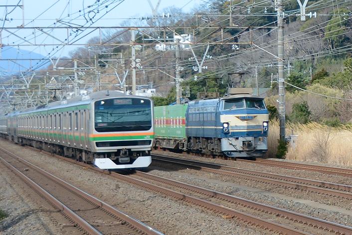 DSC_6067-1