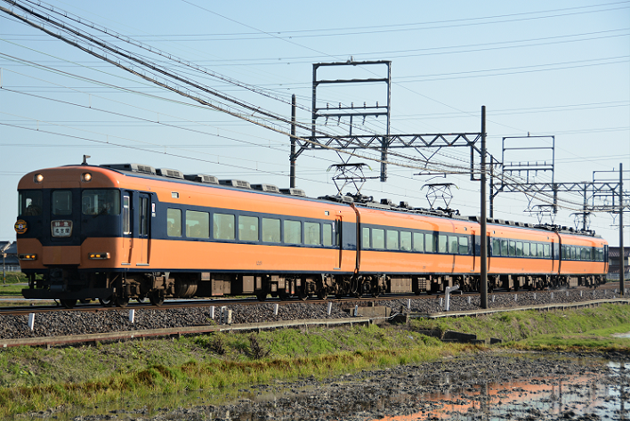 DSC_6533-2 210411 4414M 霞ヶ浦~富田 (2)