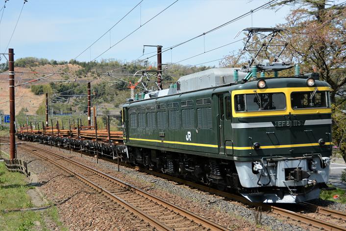 DSC_6505-3 (2)