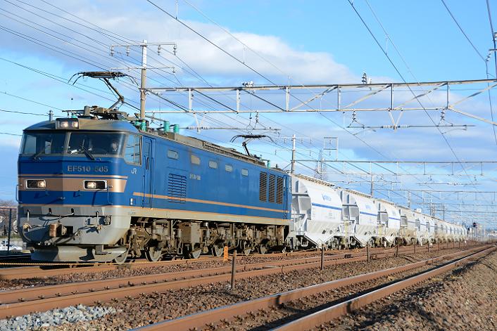 DSC_6310-3-1.png