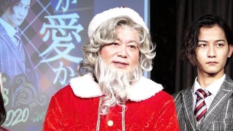 ホリエモン 餃子 堀江貴文 餃子専門店 クレーマー 四一餃子 マスク 営業妨害
