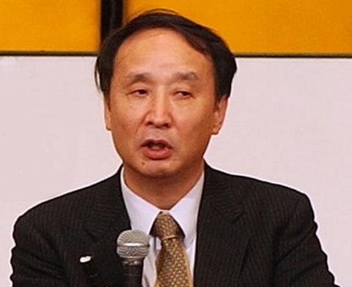 金子勝 パヨク 日本学術会議 学問の自由 独裁