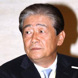 関口宏 サンデーモーニング TBS 老人会 米大統領選挙