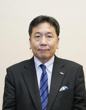 立憲民主党 枝野幸男 日本学術会議