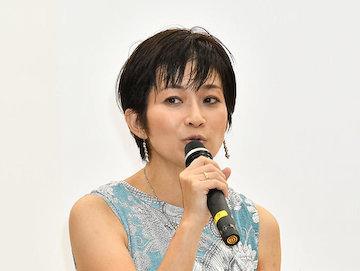 東京新聞 望月衣塑子 日本学術会議