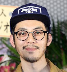 プペル 西野亮廣 岡田斗司夫