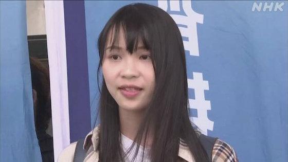 周庭 香港 中共 雨傘運動 民主活動家 黎智英