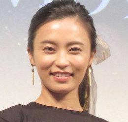 小島瑠璃子 総理大臣