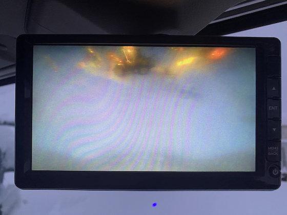関越自動車道 大雪 立ち往生