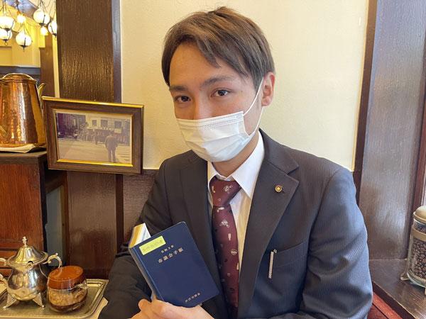 スーパークレイジー君 戸田市 選挙 選挙管理委員会 圧力