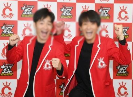 コント芸日本一を決める『キングオブコント2020』について、「今年はレベルが低かった。特に決勝は事故レベルの低調さ」「審査員を変えるべき」というブーイング