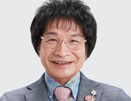 尾木ママ 尾木直樹 いじめ 日本学術会議 多様性 同調圧力 島国