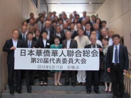 オーストラリア戦略政策研究所 千人計画 中国
