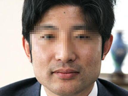 東京新聞 社会部 記者 恫喝 出世 休暇 厚労省 中澤誠