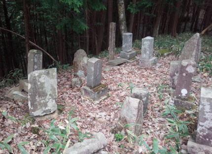 別府ムスリム教会 土葬 教義 イスラム教 墓地