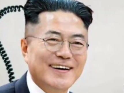韓国 外交 こっち見んな バイデン 文在寅