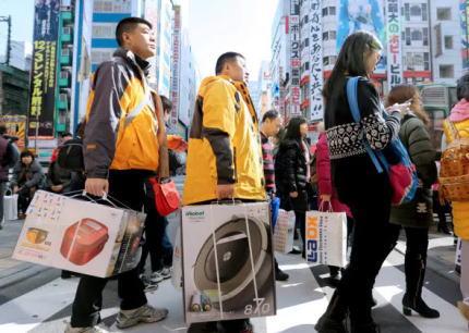 日刊ゲンダイ 高級ホテル 外国人 マナー インバウンド
