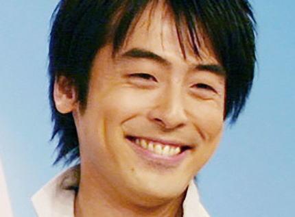 今井ゆうぞう スプー はいだしょうこ おかあさんといっしょ NHK 訃報 脳内出血 結膜炎 結膜下出血