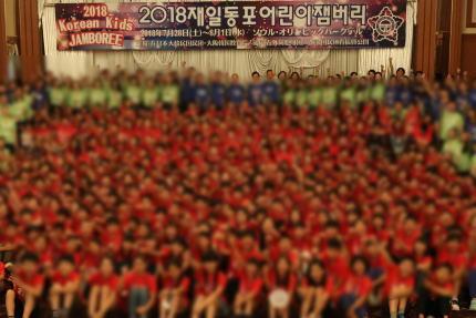 在日本大韓民国民団 民団 韓国人 プロ被害者