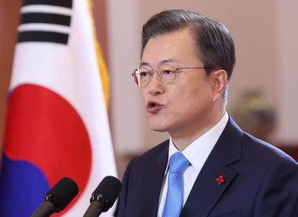 慰安婦訴訟 韓国 国民情緒法 文在寅