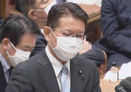 日本年金機構 マイナンバー 流出 中国 長妻昭 メール