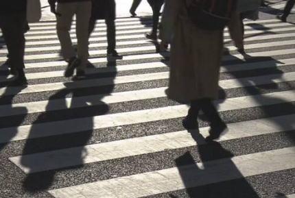 緊急事態宣言 外出 首都圏 東京