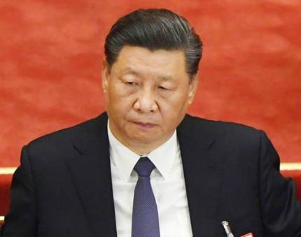 習近平 国賓 中国 コロナ チベット ウイグル 尖閣 香港