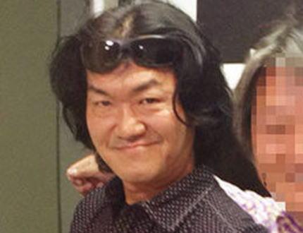 島田紳助 枕 メール 芸能界