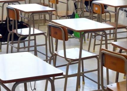 福岡地裁 私立小学校 障害児 ADHD