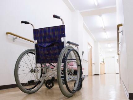 伊是名夏子 西田亮介 パヨク 社民党 ブログ 削除 車椅子 障害者