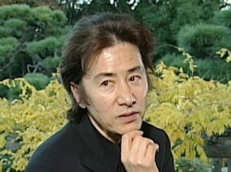 田村正和 眠狂四郎 古畑任三郎 うちの子にかぎって パパはニュースキャスター
