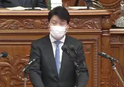 破防法 日本共産党 破壊活動防止法 公安調査室 足立康史