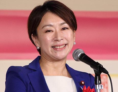 山尾志桜里 引退 立憲民主党 国民民主党 日本史ね