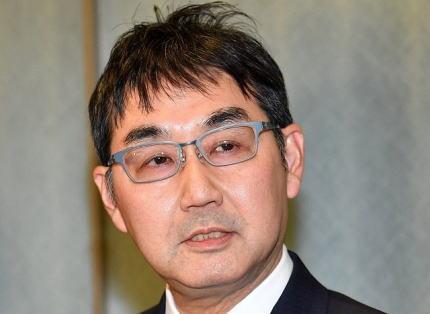 河井克行 公職選挙法違反 参院選 広島 東京地裁