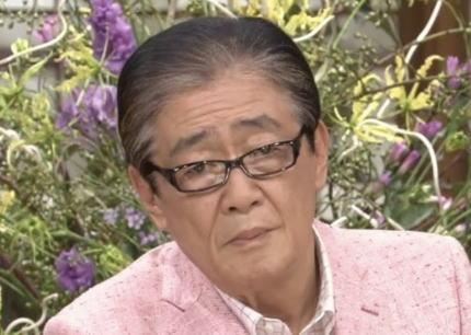 関口宏 サンデーモーニング 東京五輪 戦争 軍靴の音